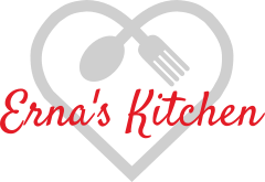 Erna's Kitchen